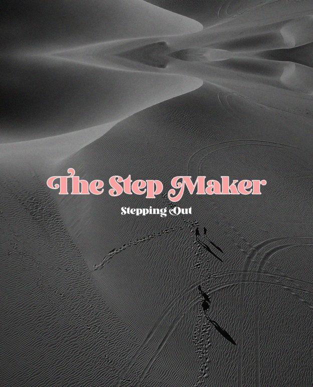 Step Maker